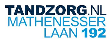 Logo Tandzorg.nl