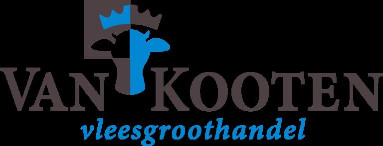 van-kooten-logo_cmyk-2015