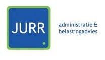 Logo Jurr