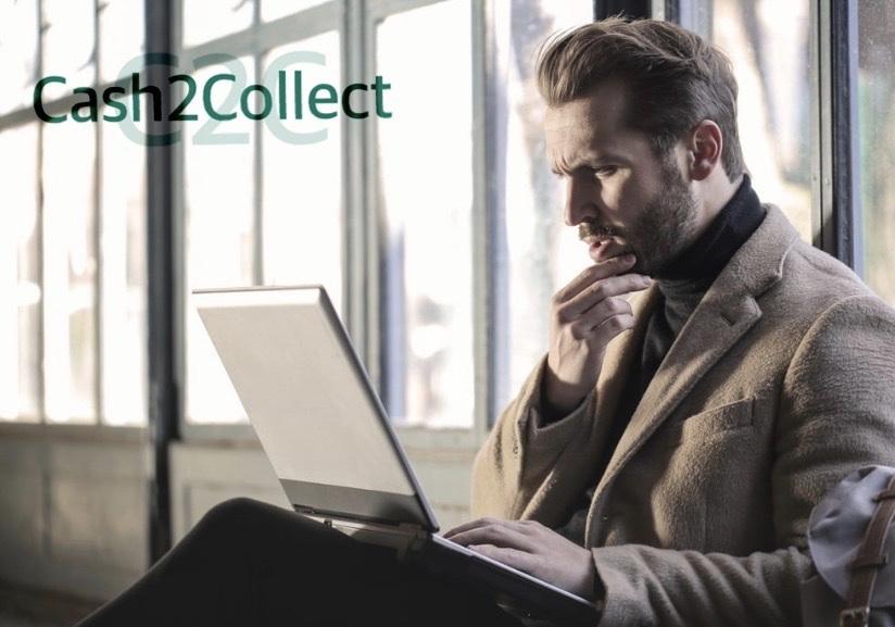 24/7 Online dossier inzage