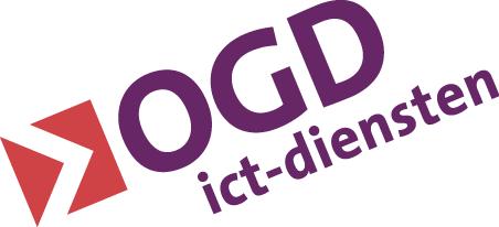 OGD ICT Diensten