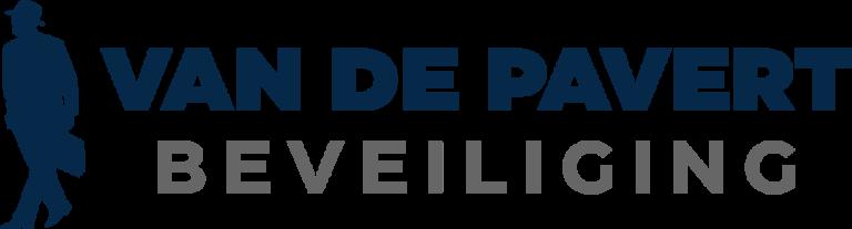 Logo Van de Pavert_2020 (PNG)